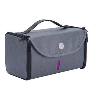 uv disinfection bag ultra violet rays kill 99% bacteria merryin@fangwahealth.com