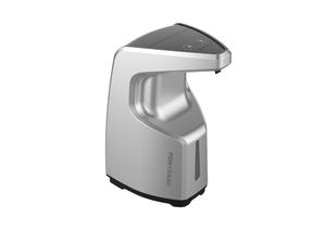 Automatic Sanitizer Dispenser FW01