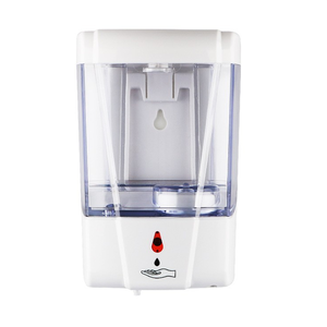Automatic Hand Sanitizer Dispenser B01