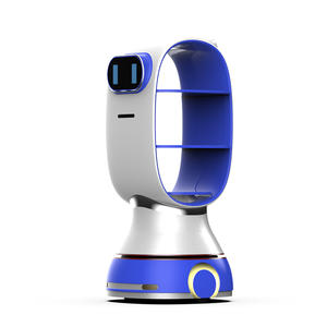 customized collaborative robot BEN BEN manufacturer