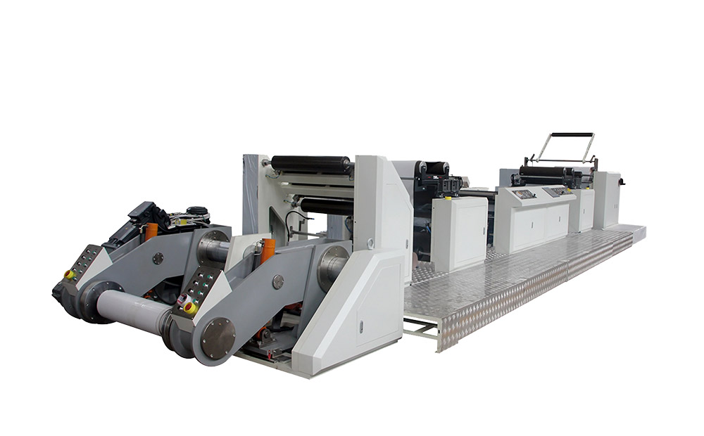 Cigarette Package Coding Digital Printing Machine