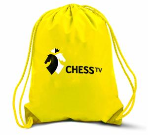 high quality  drawstring bag manufacturer