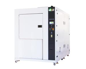 Two-zone thermal shock chamber| Battery thermal shock chamber