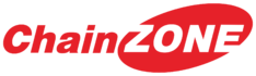 ChainZONE:CHAINZONE TECHNOLOGY(FOSHAN)CO.,LTD.