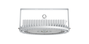 professional ATHENA outdoor led high bay light manufacturers