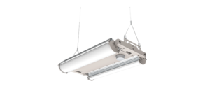 Top quality led linear high bay light suppliers