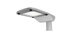 KITE LED Street Light