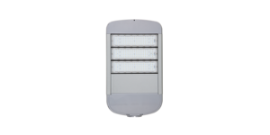Best price led street light with daylight sensor company