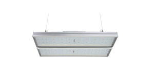 HOTI Horticulture Grow Light