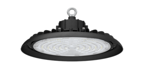 Best price low ugr led high bay light factory