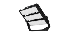 HALO LED Flood Light
