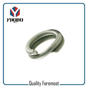26mm Heavy Duty Double Ring,Heavy Duty Double Ring