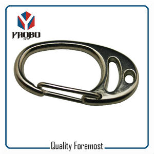 Metal Hook Snap Hook For Keychain,hooks Snap Hook for keychain