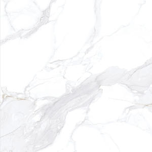 Sintered Stone 160-360DBP15850M is a super large porcelain with very hard texture