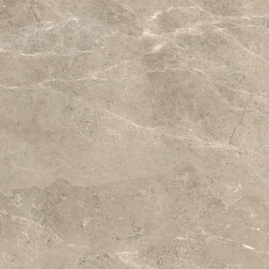 modern big salb Sintered Stone 76-255DB13317M