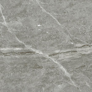 china marble tile Extra-large format Porcelain Panel 120-240CBP5503CM
