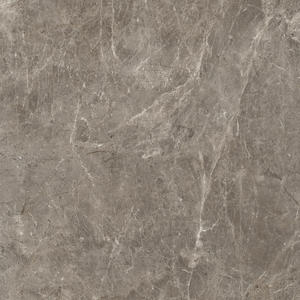 modern counter top Extra-large format Porcelain Panel 120-240CBP5522CM