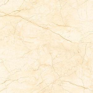 custom unglazed porcelain tile 120-240CBP5510CM