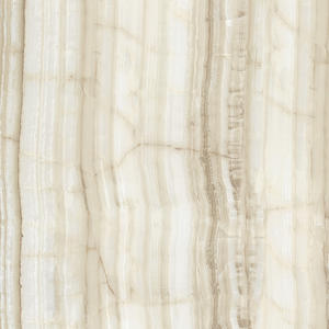 Extra-large format Porcelain Panel 120-240CBP5520CM glazed tile