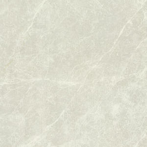 Extra-large format unglazed porcelain tile suppliers 90-180CBP5651CM
