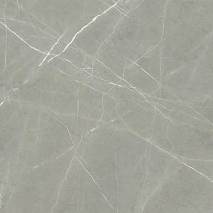 Extra-large format low price unglazed porcelain tile 90-180CBP05560M