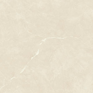 Extra-large format custom-made thin porcelain tile 90-180CBP05566M