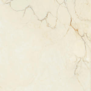 Extra-large format low price thin porcelain tile 90-180CBP05562M