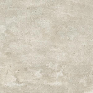 Extra-large format customized thin porcelain tile 90-180CB5917M