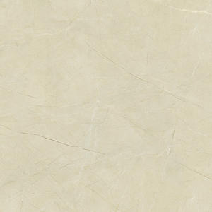 Extra-large format best price thin porcelain tile 90-180FMB10221PM