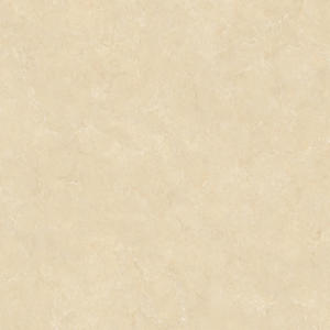Extra-large format high quality thin porcelain tile 90-180FMB10222PM