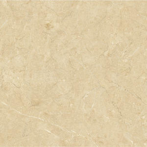Extra-large format buy thin porcelain tile 90-180FMB10223PM