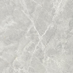 Extra-large format top quality thin porcelain tile 90-180FMB10225PM