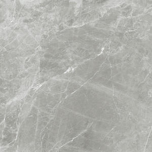 Extra-large format professional thin porcelain tile 90-180FMB10226PM