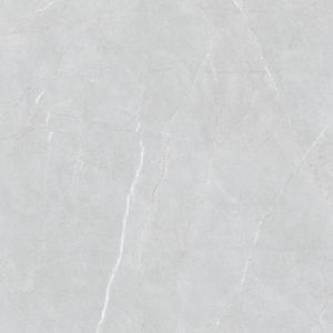 Extra-large format fashion thin porcelain tile 90-180FMX10115PM