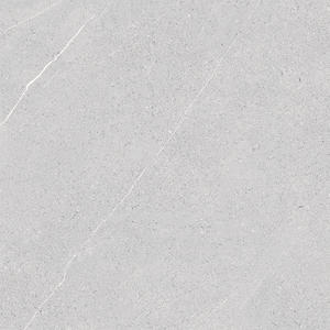 Extra-large format wholesale thin porcelain tile 90-180FMX10118PM
