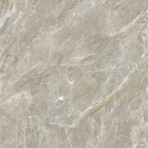 Extra-large monalisa thin porcelain tile 90-180FMX0105PCM