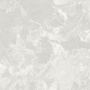 Extra-large format unglazed porcelain tile supply 90-180FMX0006PCM