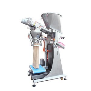 high quality professional powder packaging machine for sale