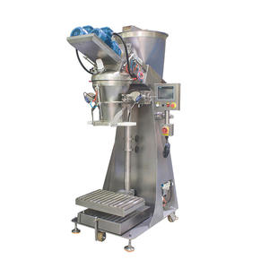 Top selling high quality packaging equipment manufacturers