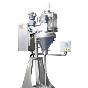 High quality automatic auger filling machine manufacturers