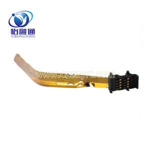 1750173205-39 01750173205-39 Wincor IC Head Cable For V2CU Card Reader