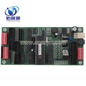 Good Quality ATM Machine ATM Parts NCR 6871N0550A1 6870N0279A1 EZSCRM-A RJP