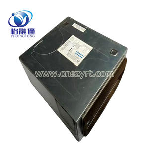 NCR ATM machine parts ncr atm machine inner parts