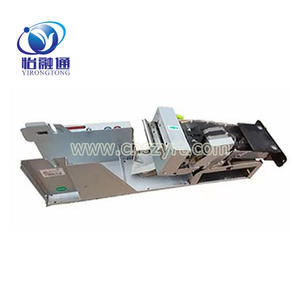 GRG ATM Parts GRG Printer TRP-003R Refurbish Condition