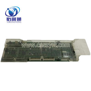 2050 XE CMD USB Controller wincor digital china