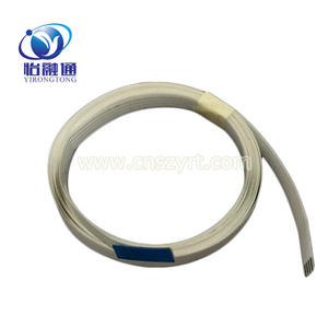 ncr atm parts Clamp Cable Disc