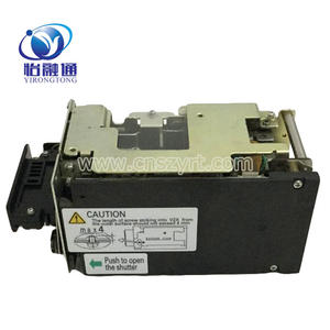 Wincor Atm Parts Card Reader V2XF V2XF