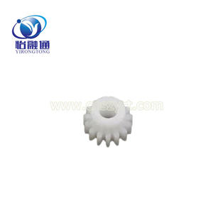 ATM parts Wincor CMD-V4 clamping 15Teeth gear 1750053977