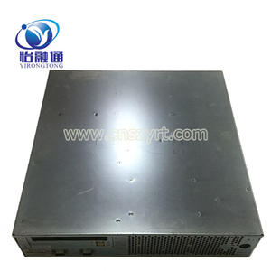 Specializing in the production of 284V-atm core products