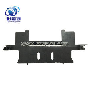 2P004406 Hitachi ATM Parts Wab - Ressure Plate For HT-3842-WAB Machine